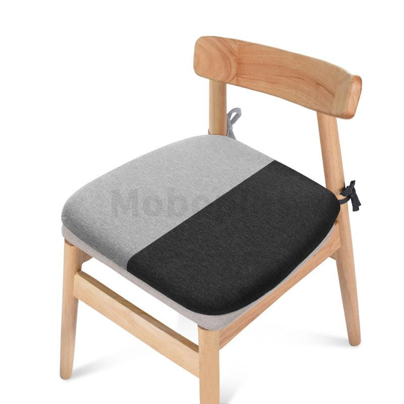 M-Plus LEDOU 優質居家餐椅坐墊