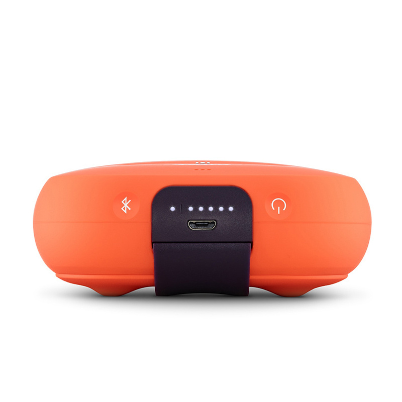 Bose - Soundlink micro 防水 迷你無線藍牙喇叭(平行進口)