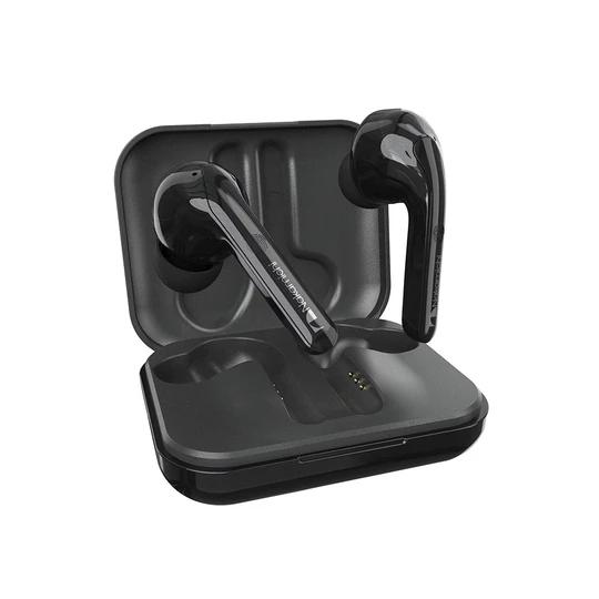 Nakamichi NEP-TW5 Plus 真無線藍牙耳機