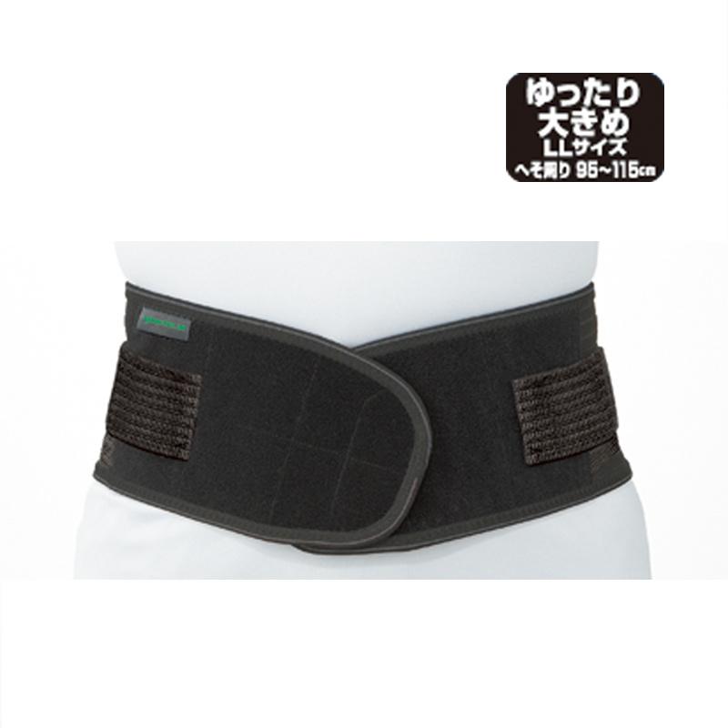 日本製 興和制藥 KOWA 常規保溫護腰 M/L/XL size
