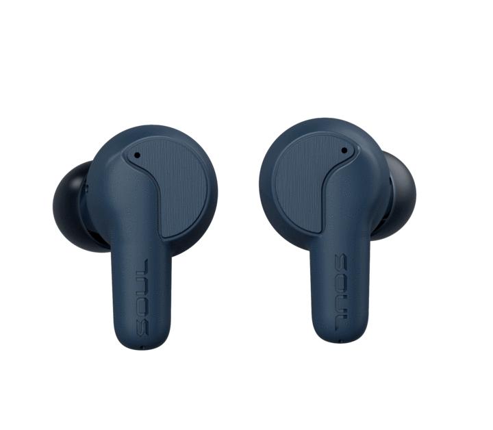 Soul Sync ANC 主動降噪真無線藍牙耳機[3色]