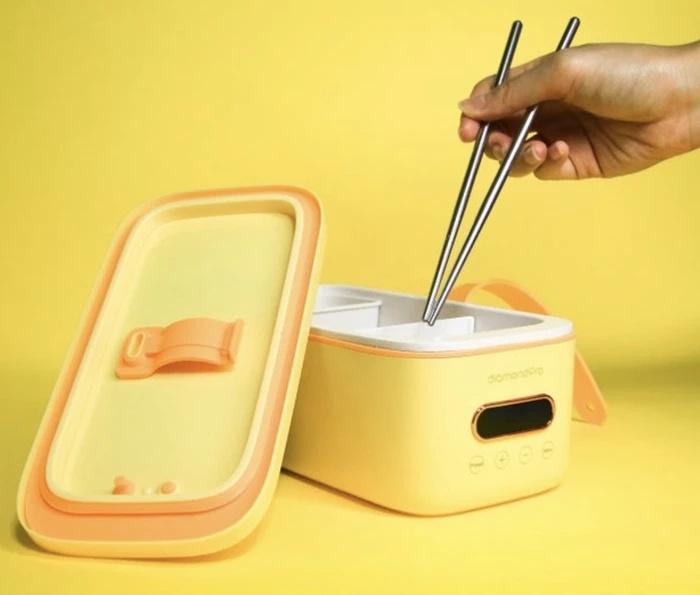 DiamondPro 鮮飯盒