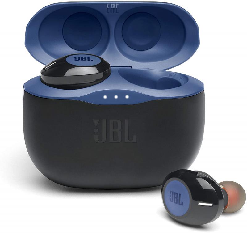 JBL TUNE 125TWS 真無線耳機