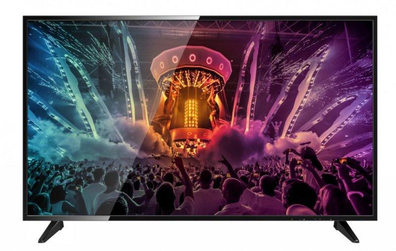PRIMA - LE-49SWMJL6 49'' ANDROID 4k TV