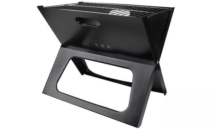 便攜摺合式BBQ 燒烤爐