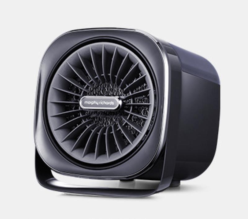 英國Morphy Richards 摩飛親膚冷暖風機 MR2020
