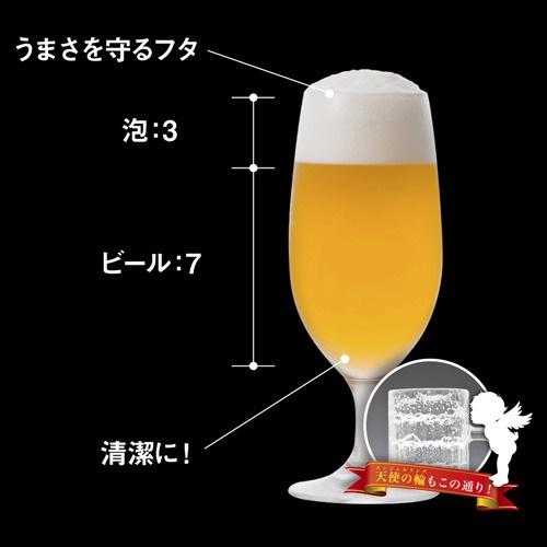🎅🇯🇵日本 Green House 無線 Handy 便攜啤酒機 🇯🇵🎁