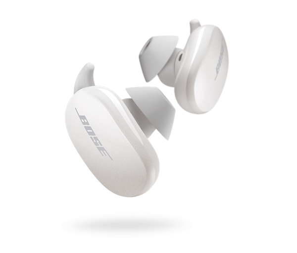 Bose QuietComfort 消噪耳塞 (免運費)