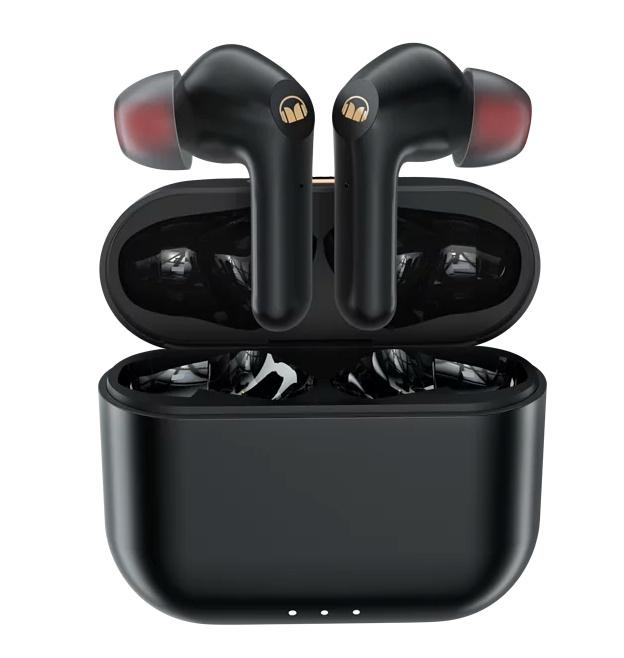 Monster Clarity 6.0 ANC 主動降噪真無線藍牙耳機