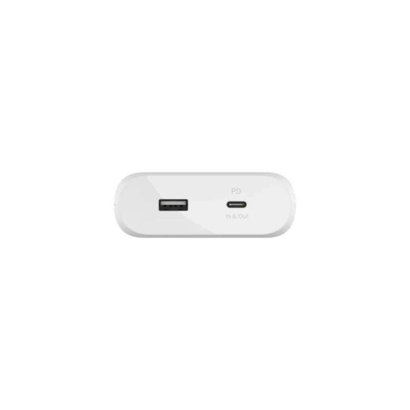 Belkin BOOST↑CHARGE™ USB-C PD 行動充電器 20K[2色][BPB002bt]