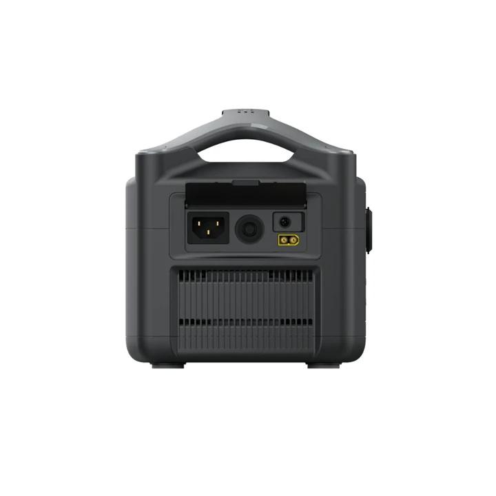 Ecoflow River 600 /600 MAX Powerstation【輸出高一倍!全新流動電能站 🔋 登場!】