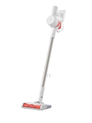 米家無線吸塵器G10