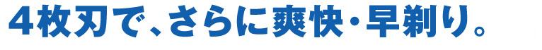 HITACHI 日立 RM-LF439D 電鬚刨 連除菌烘乾充電座 黑色