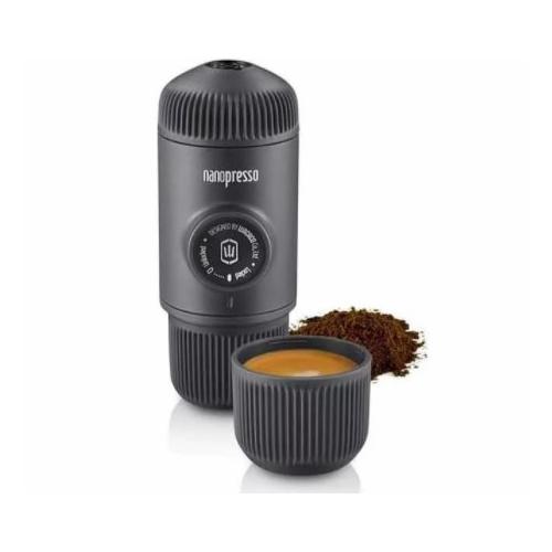 Wacaco Nanopresso 可攜式濃縮咖啡機套 (18ba)