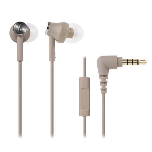 Audio Technica ATH-CK350iS