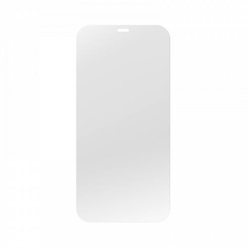 iPhone 12 0.3mm 玻璃貼 PZAP20B1T