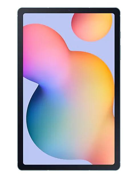 Samsun Galaxy P615 Tab S6 Lite 流動平板電腦 64GB (4GB RAM) [3色]