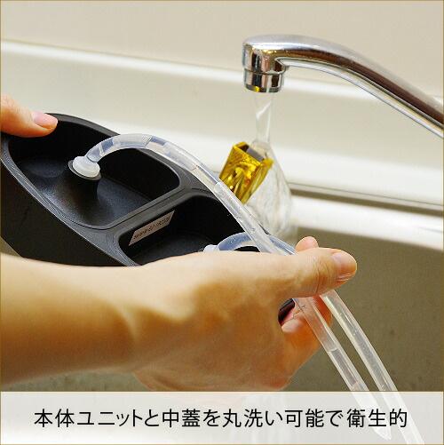 🎅🇯🇵日本 Green House 無線 Cocktail 調酒機 🇯🇵🎁