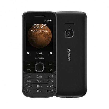 NOKIA 225 4G手機 雙SIM卡