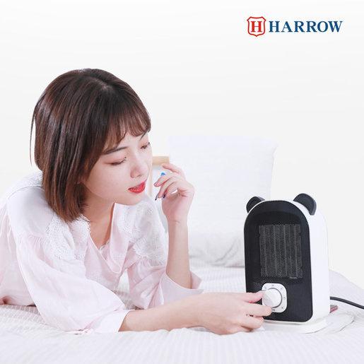 HARROW HT-CH1518 陶瓷式暖風機♨️♨️