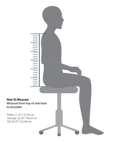 加拿大Therapeutica 全方位護頸腰墊