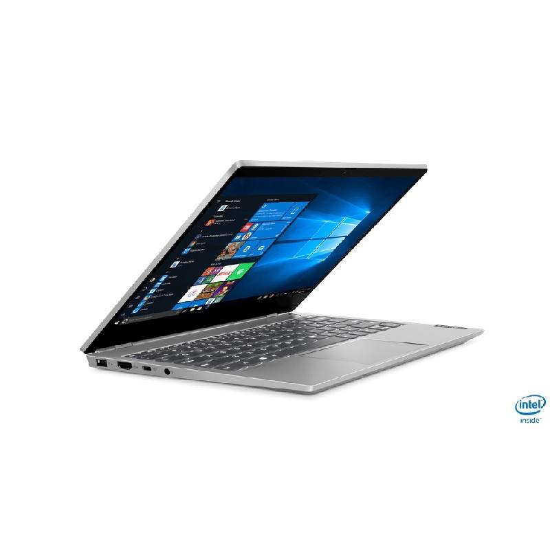 Lenovo ThinkBook 13s (20RRA01EHH)