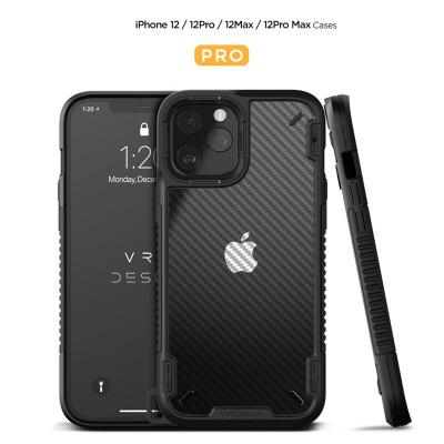 韓國VRS Premium Case For iPhone 12/mini/Pro/Pro Max 防摔手機保護套帶掛繩