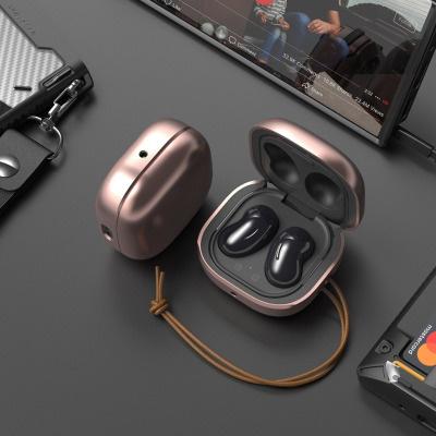 韓國VRS Premium Case For Samsung Galaxy Buds Live 耳機保護套【6色】