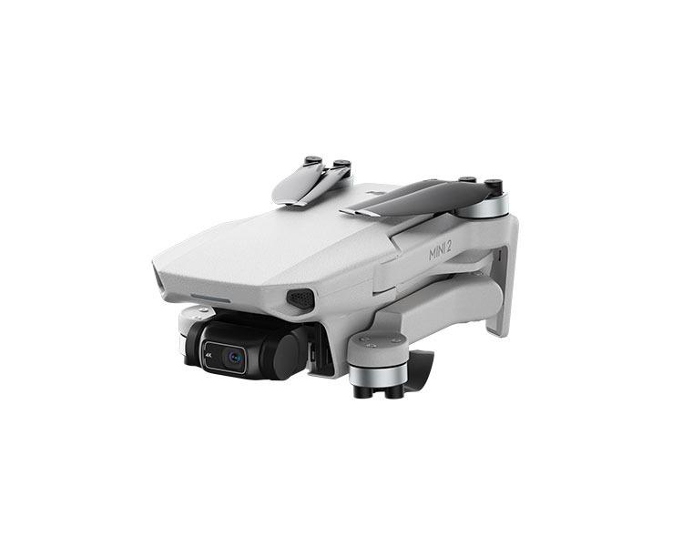 DJI Mini 2 航拍機 😍😍4K畫質