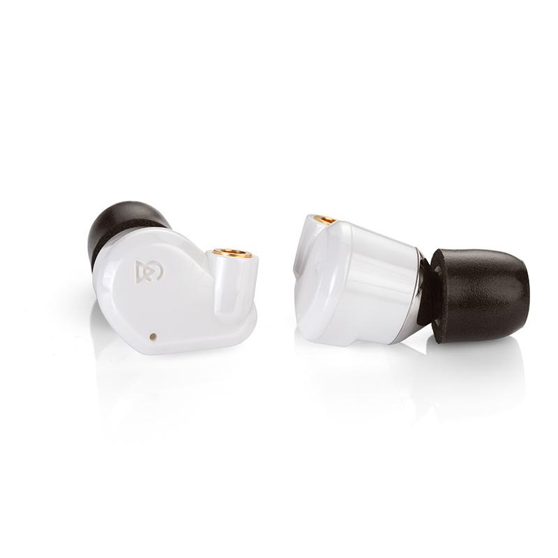 Campfire Audio Vega 2020 織女星 入耳式耳機