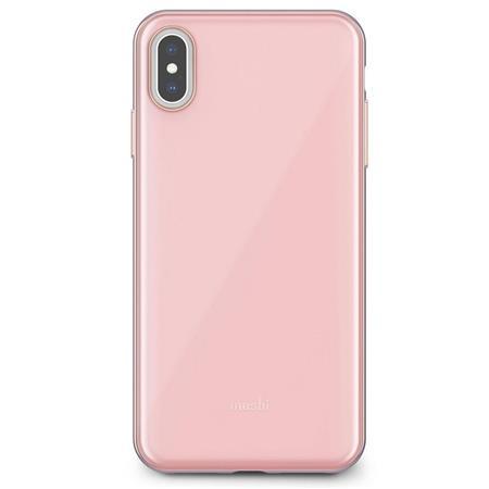 Moshi iGlaze Slim Hardshell Case for iPhone XS Max