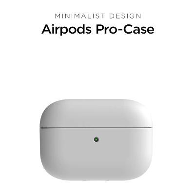 韓國VRS AirPods Pro 藍牙耳機保護殼 [4色]