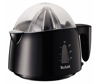 法國特福 Tefal - 榨汁機 0.6L 8309 Citrus press Equinox