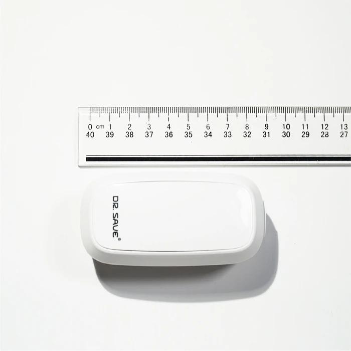 DR. SAVE TRE 抽充兩用真空機(插電版 )