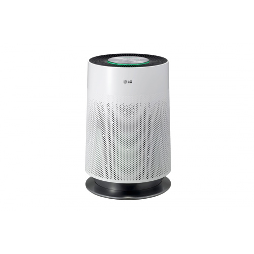 LG PuriCare™ 360° 空氣清新機 [AS55GDWU0]