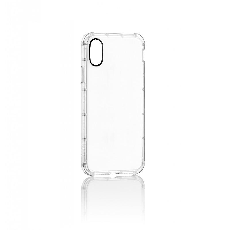 ODOYO Air Edge for iPhone XR
