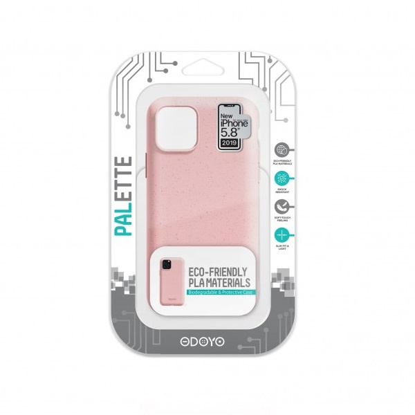 ODOYO Palette for iPhone 11 Pro