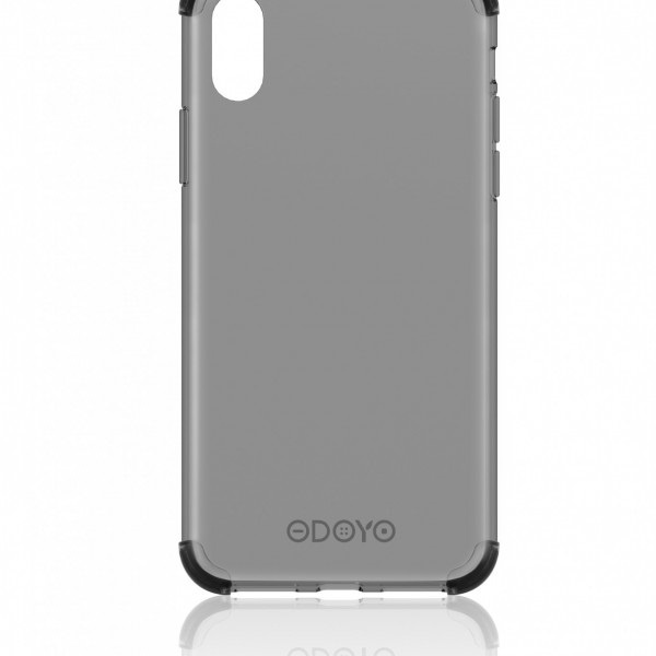 ODOYO Soft Edge+ for iPhone XS Max