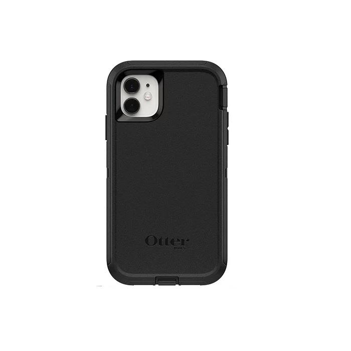 Otterbox iPhone 11 Defender 防禦者系列保護殼