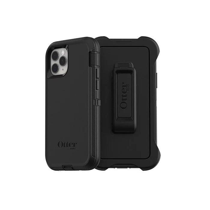 Otterbox iPhone 11 Pro Commuter 通勤者系列保護殼