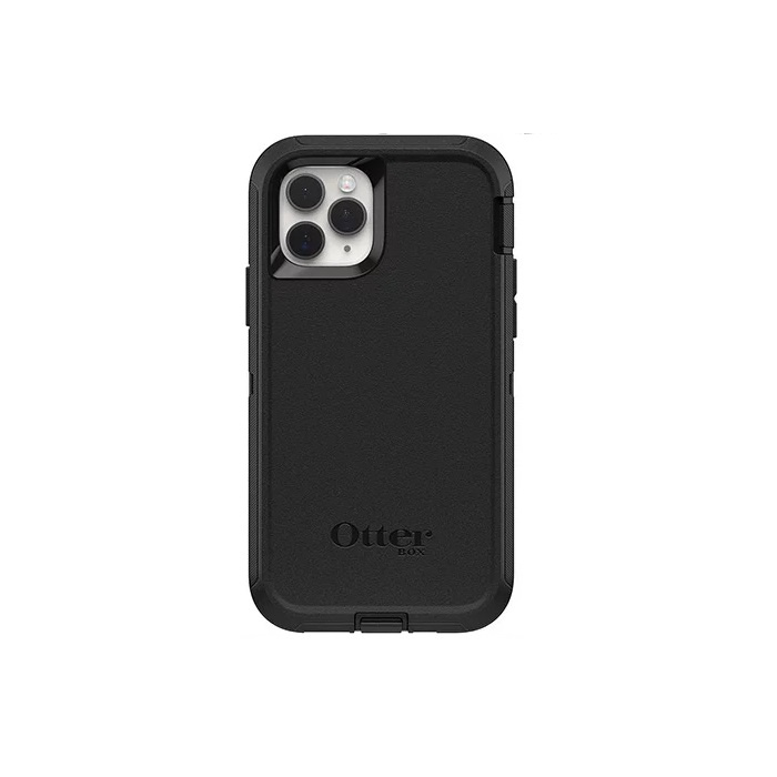 Otterbox iPhone 11 Pro Defender 防禦者系列保護殼