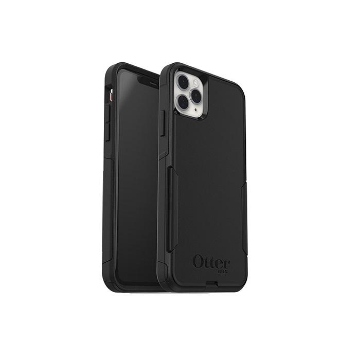 Otterbox iPhone 11 Pro Max Commuter 通勤者系列保護殼
