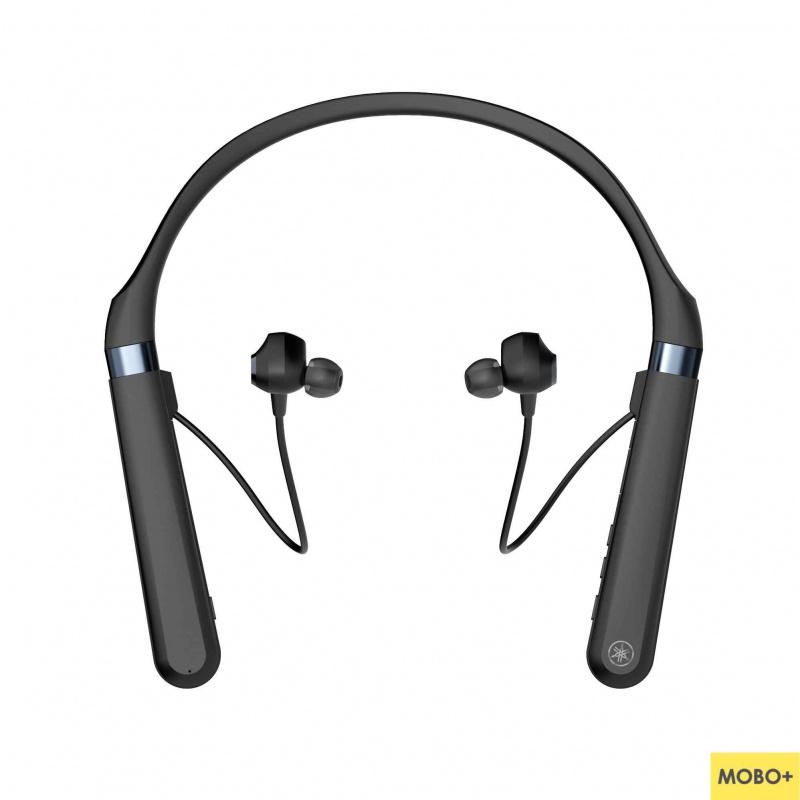 [香港行貨] Yamaha EP-E70A Wireless Noise-Cancelling In-Ear Earphones / 無線降噪耳機 [2色]