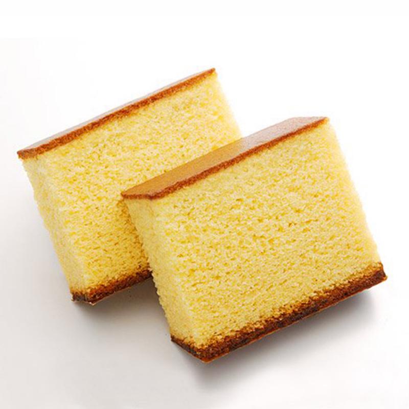 日本Tanbaya 甘甜蜂蜜蛋糕 7件【市集世界 - 日本市集】