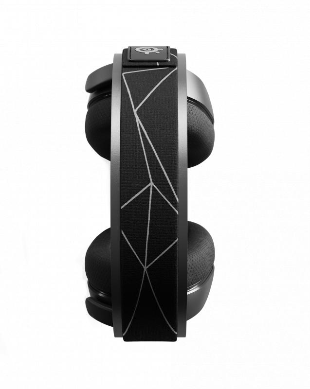 Steelseries Arctis 9 Wireless電競耳機