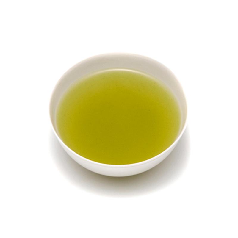 日本 丸七製茶ななや《禅》米之蓮三星店用 靜岡深蒸煎茶 30g【市集世界 - 日本市集】