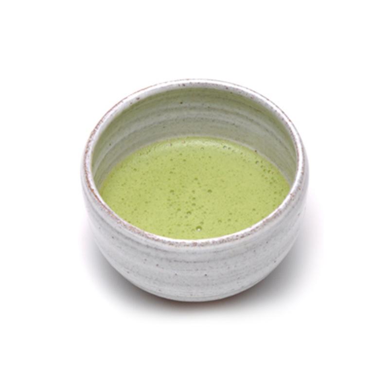 日本 丸七製茶ななや《丘辺の花》抹茶粉 20g【市集世界 - 日本市集】