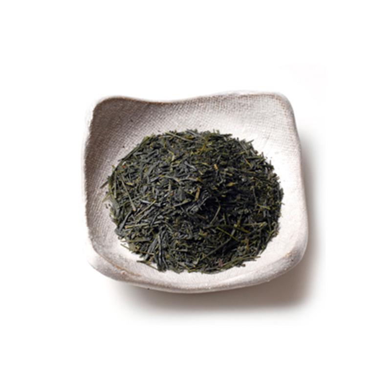 日本 丸七製茶ななや《初緑》靜岡上級煎綠茶 100g【市集世界 - 日本市集】