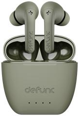 Defunc Mute ANC 主動降噪真藍牙耳機【3色】