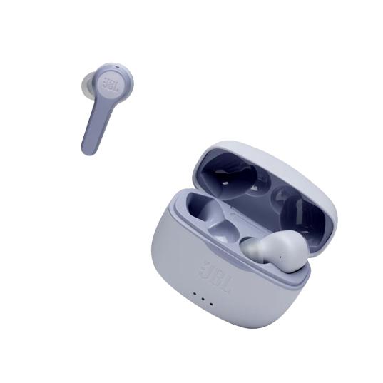 JBL Tune 215TWS 真無線耳機